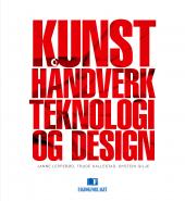 kunstoghåndverkteknologiogdesign